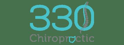 Chiropractic Boardman OH 330 Chiropractic
